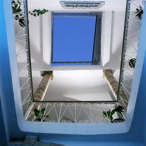 Essaouira house rental - Sky view from Sirocco
