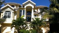 SunDancer - A  Luxurious Ocean Front Home On Captiva's Gold Coast