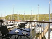 Walkers - Luxury Boat House On The Shore Of Lake Windermere Near to Bowness