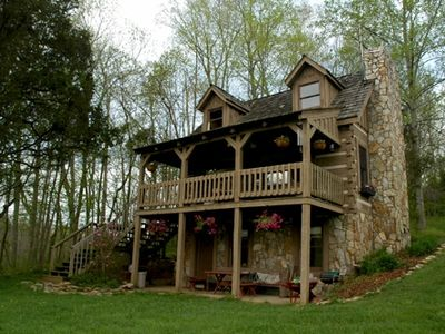 Private Oasis On Your Own Lake 50acres 30 Vrbo