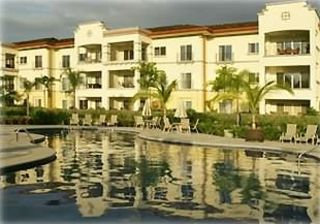 Los Suenos Resort condo rental