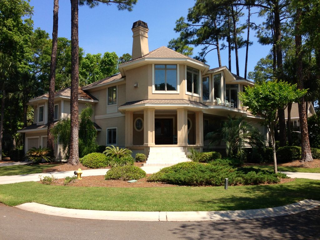 Beautiful Private Home With Ocean View Vrbo