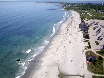 Bonnet Shores Rhode Island Things To Do