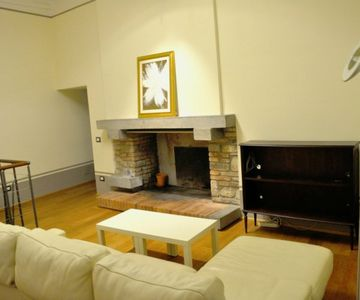 Apartment in Todi  for 4-5 Guests