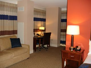 Branson hotel photo - A Special Place For Your Business Needs!