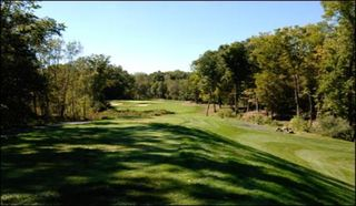 Bushkill house photo - Great Bear Golf Resort