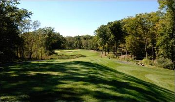Great Bear Golf Resort