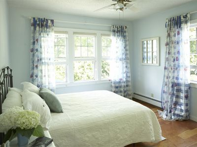 Mound cottage rental - .