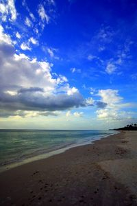 Naples Beach—Walk for miles and miles of peaceful seashore! Prints avail