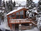 Mammoth Lakes House Rental Picture