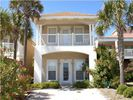 Carillon Beach House Rental Picture