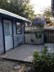 New to the Market! ~ Close to Beaches, Sailing Center & Langford Par