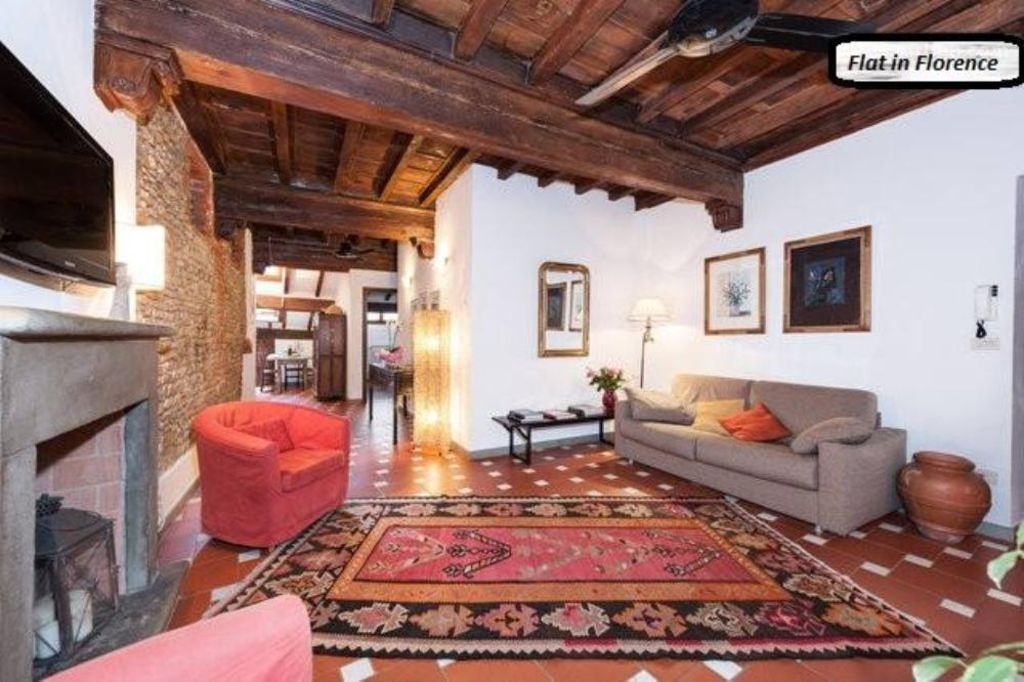 the properties of the florence cathedral Book on tripadvisor in florence - 2 bedrooms and 2 bathrooms for au$1772 per  week  just behind the florence cathedral (duomo) and a few steps from  bargello museum, gallery of the academy, piazza della  see more properties.