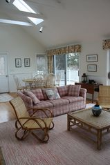 Chilmark house photo