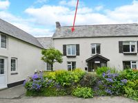 WHITESTONE, pet friendly, with open fire in Ilfracombe, Ref 19669