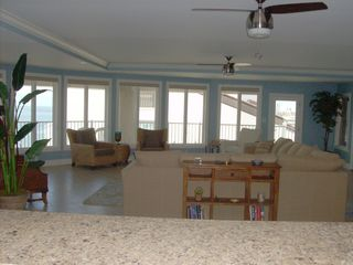 Bahia Vista I Ocean City condo photo