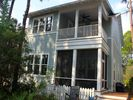 WaterSound Beach House Rental Picture