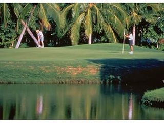 La Cruz de Huanacaxtle house photo - 7 Golf Courses nearby