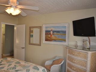 Duck Key house photo - Another view of guest bedroom
