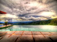 25% OFF For Plantation House W Spectacular Views Of Mountains mynewfeed Pacific Ocean