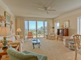 St. Simons Island condo photo - grand222-5.jpg