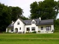 Three delightful holiday cottages in the beautiful west Highlands