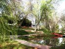 Secluded Peaceful Retreat - Sedona cottage vacation rental photo