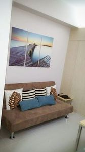 image for FOR RENT!! QC BNEW condo!