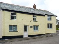NORTH INN COTTAGE, family friendly in Delabole, Ref 4426