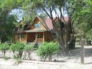 Sedona House Rental Picture