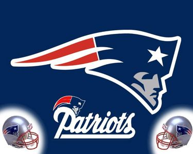 Take in a Patriots game and get there by the local Patriots train.