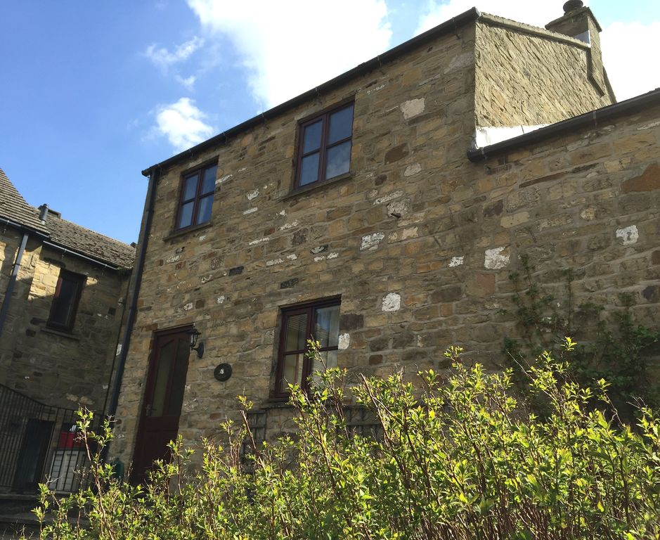 Holiday Cottage in Richmond, Yorkshire Dales, United Kingdom from ...