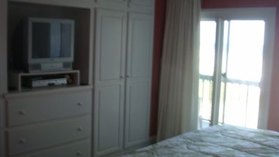Carillon Beach condo rental