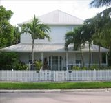 Truman Annex House, 2b/2.5b, Add 1b/1b Cottage=3BR/3.5BA, Pool