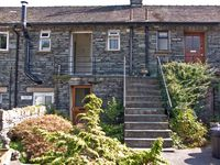 CRANFORD, family friendly in Ambleside, Ref 301