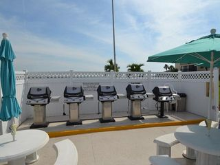 Clearwater Beach condo photo - title