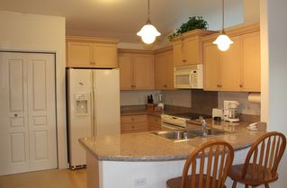 Ko Olina townhome photo - Kitchen