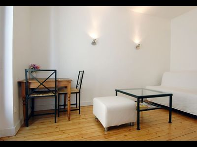 Holiday apartment 223610