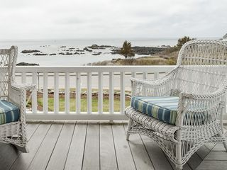 Kennebunkport house photo