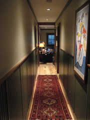 Telluride condo photo - Entrance Hallway