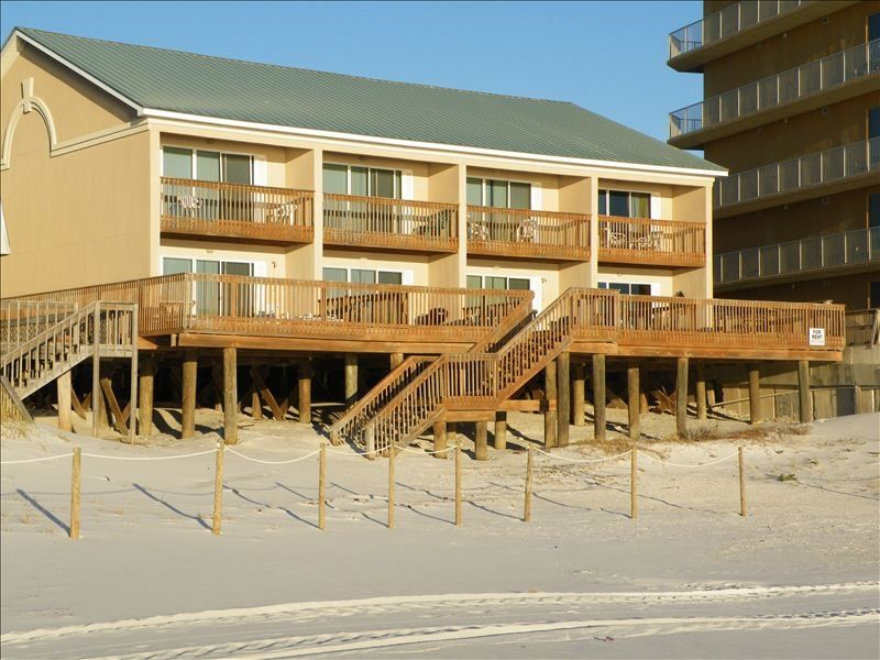 Panama City Beach House Rental By Owner