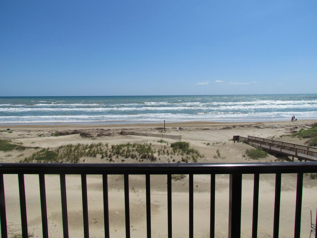 Beachfront condo rental by owner south padre vrbo