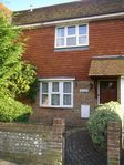 Lovely 2 Bedroom house in heart of West Wittering, Sussex