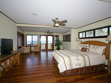 Sharks Cove HOUSE Rental Picture