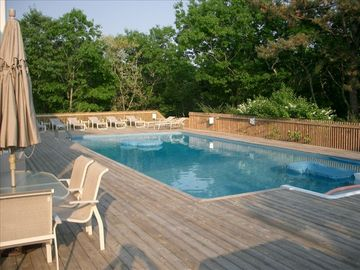 Bridgehampton HOUSE Rental Picture