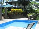 Manuel Antonio villa vacation rental photo