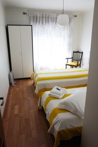 Holiday apartment 103277