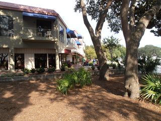 Sea Pines villa photo - Harbour Town
