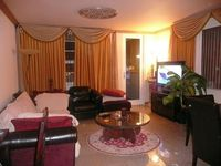 Large 2 Bedroom  2 Bathrooms  in the Heart of South Beach