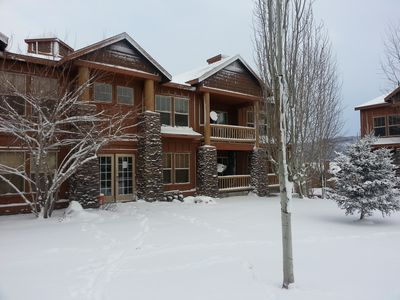Exceptional Accommodations, Great Value, Jordanelle, Deer Valley, Park City